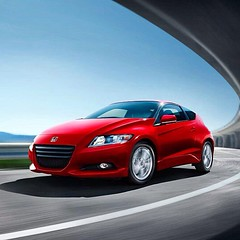 automobile, wheel, vehicle, automotive design, honda cr-z, land vehicle, coupã©, sports car,