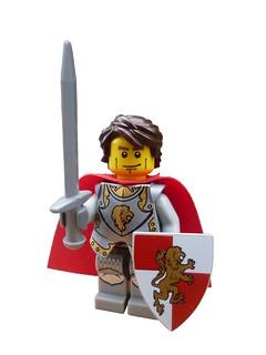 Erathor Pridenar