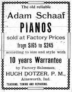 4-14-2010 Dotzer piano ad