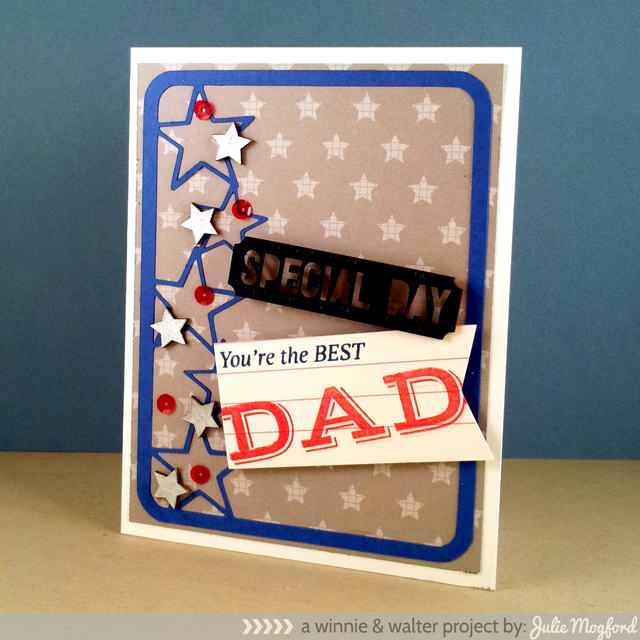 jmog_STL_Dad1_apr2014