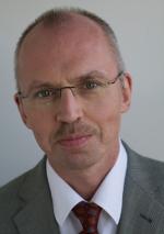 Dr. Klaus Mergener