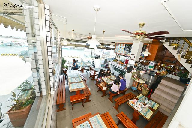小琉球餐廳