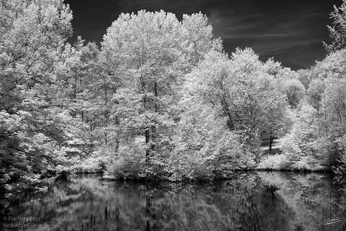 Ufer-Infrared.jpg