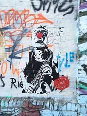 Street Art Berlin 05/14