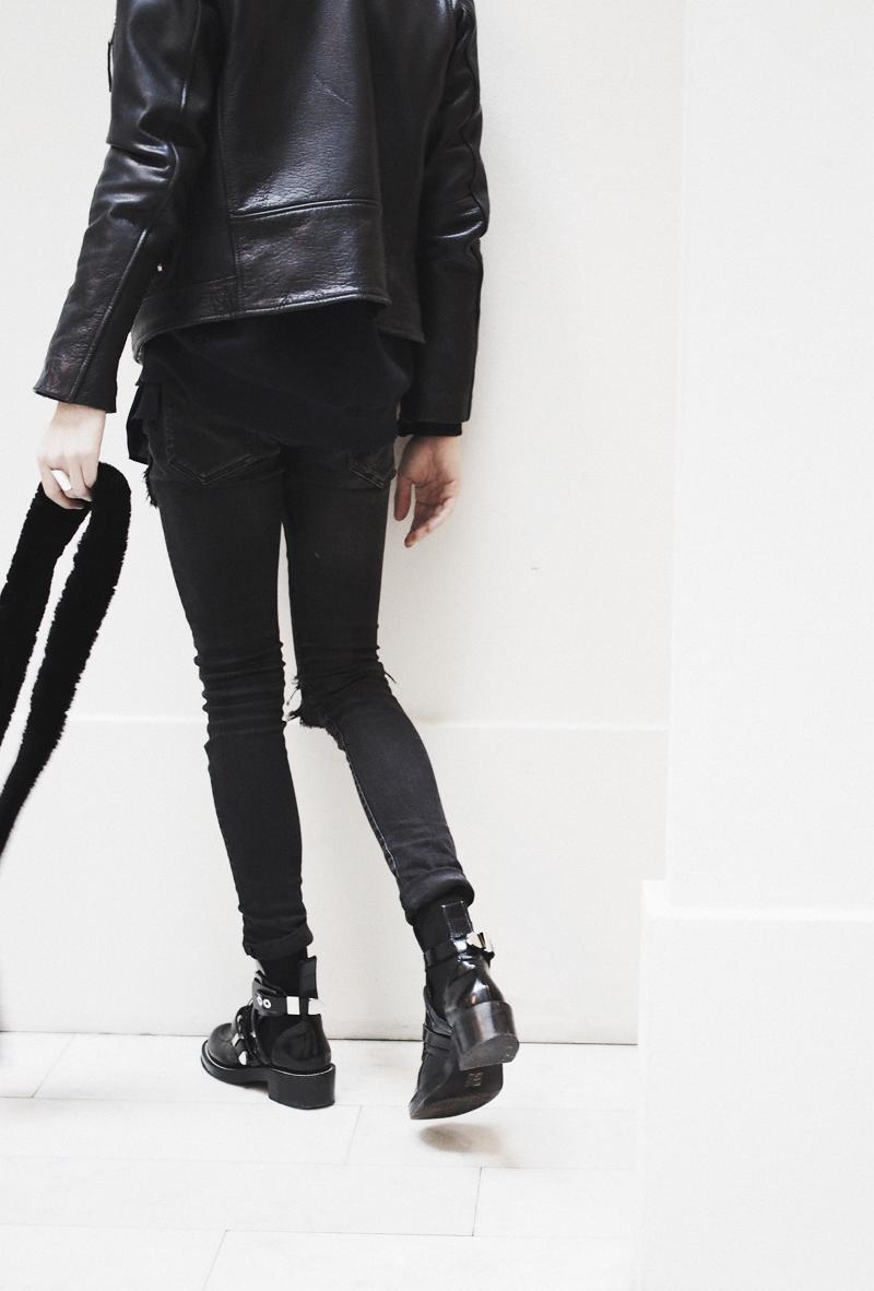 MikkoPuttonen_photodiary_Stockholm_FashionWeek_H&M_SS15_jacket