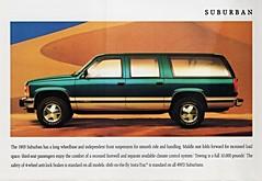 automobile, automotive exterior, sport utility vehicle, vehicle, chevrolet suburban, bumper, land vehicle, luxury vehicle,