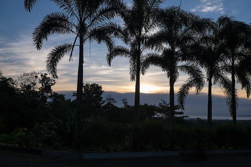 costarica alajuela lafortuna arenalnayarahotel