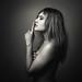 # Elisabeth # by Astra Pop Wally