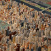 Maqueta de Nueva York - Excursión Contrastes de Nueva York