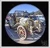 1912 Packard Model 1-48 Custom Runabout at Amelia Island 2011