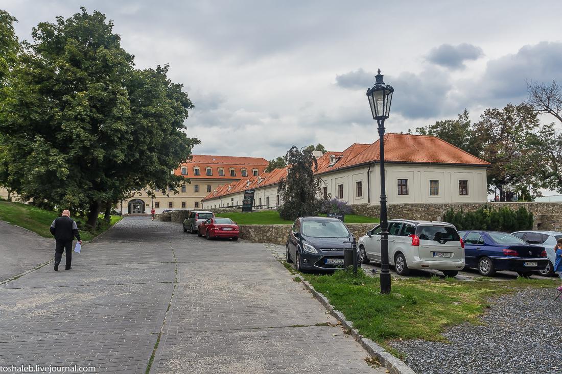Братислава_2-40
