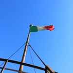 Torre di San Martino della Battaglia