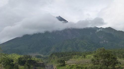 Yogyakarta-3-081