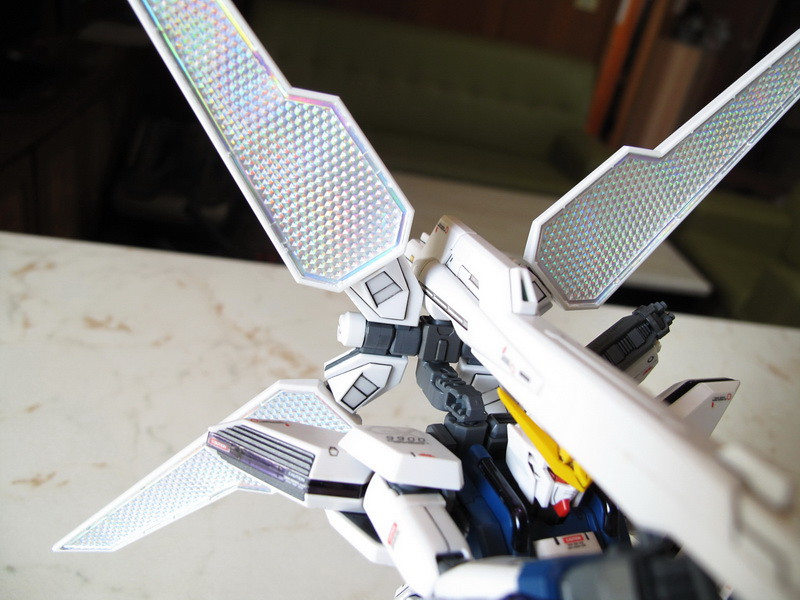GX9900-15