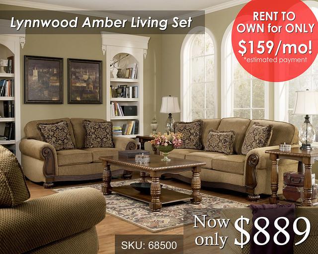 Lynwood Amber JPEG