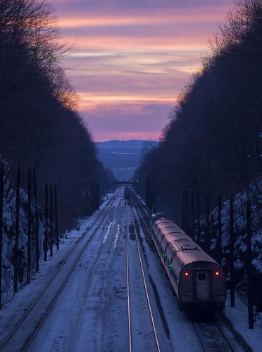 trains amtrak cassandra westslope pennsylvanian mountaindivision positionlight positionlightsignal cassandrapa amtrakpennsylvanian