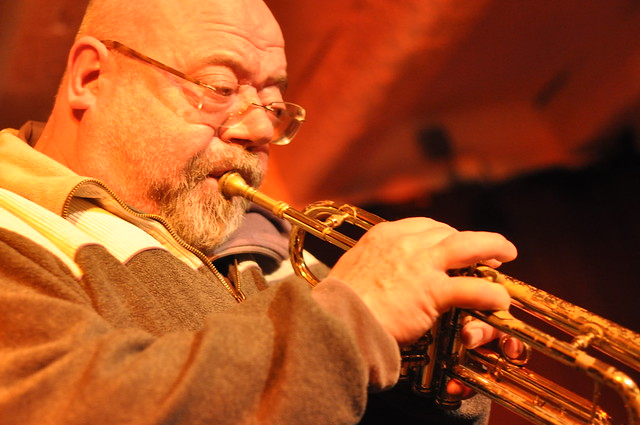 Jean-Loup Longnon (Jazz Explosion !) by Pirlouiiiit 23012015