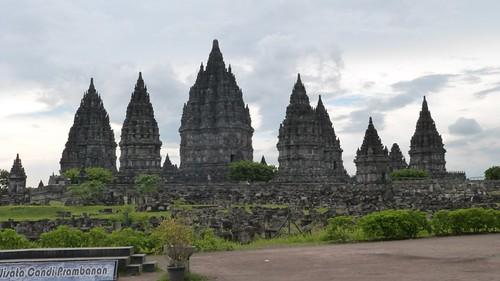 Bali-7-029