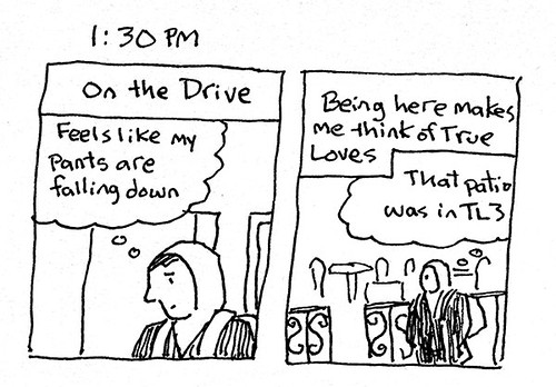 Hourly Comic Day 2015 130pm