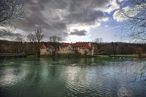 travel wedding building castle nature architecture fairytale river landscape postcard slovenia greenriver imagination hdr touristattraction greenwater naturelover travelguide natureart travelphotography landscapephotography krkariver novomesto amazingnature traveltheworld naturebeauty beautifulplace placestosee weddingplace landscapeview hdrphotography placestovisit naturewallpaper naturepostcard otočec ifeelslovenia postcardphotography placestotravel feelslovenia travelslovenia castlebytheriver showinmyeyes fotobyiztokkurnik castleotočec