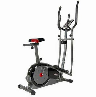 elliptical bike1