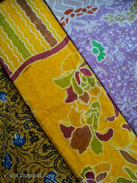 Batik Trusmi1-085331rw