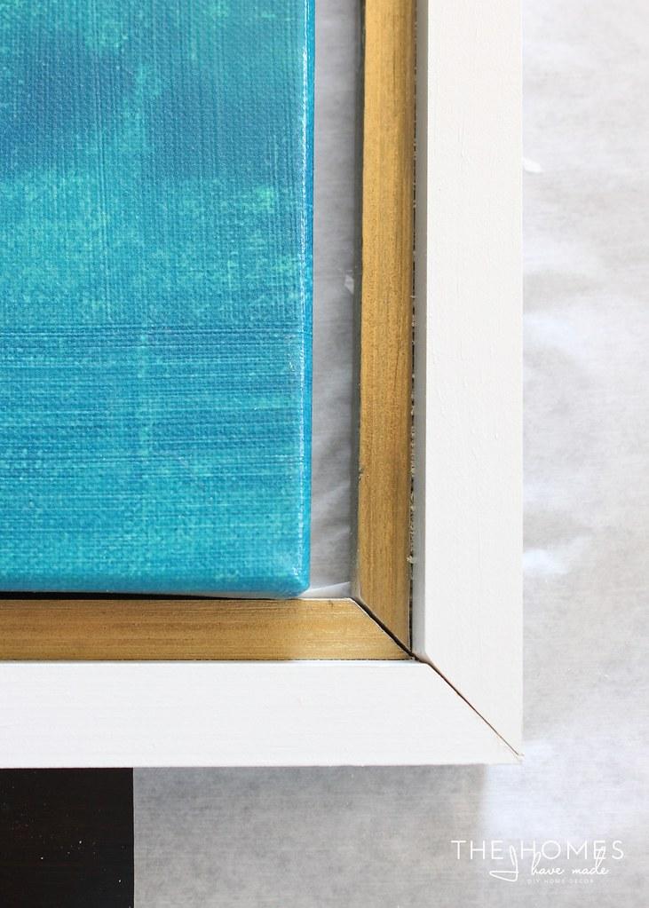 Canvas Frame-008