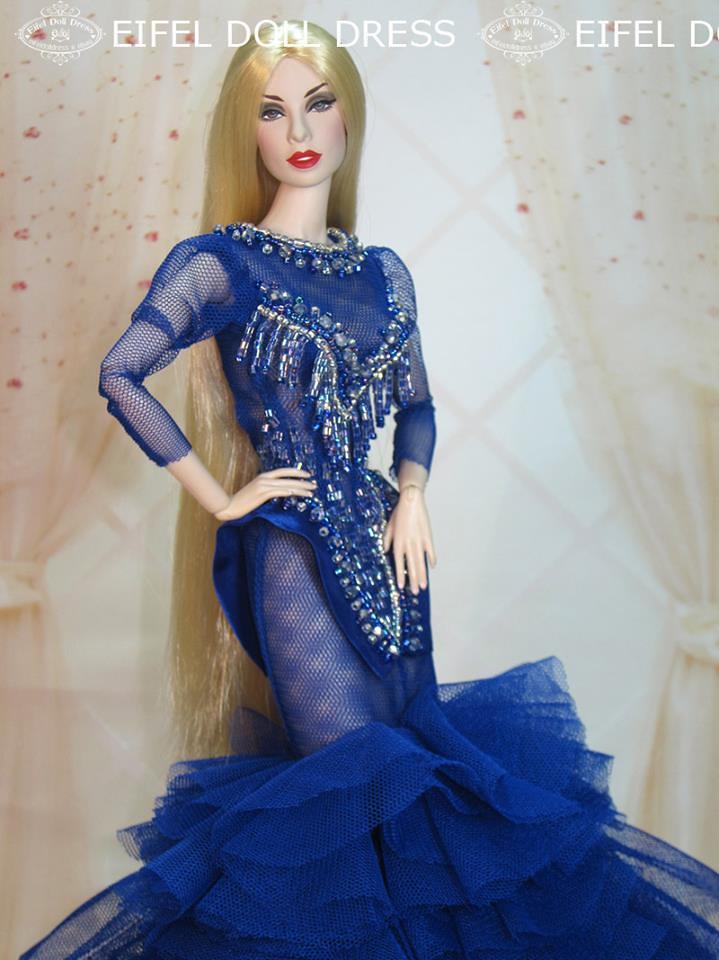 eifel85, eifel doll dress\'s most recent Flickr photos | Picssr