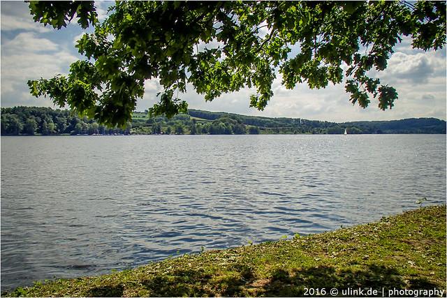 _lago_di_baldeney