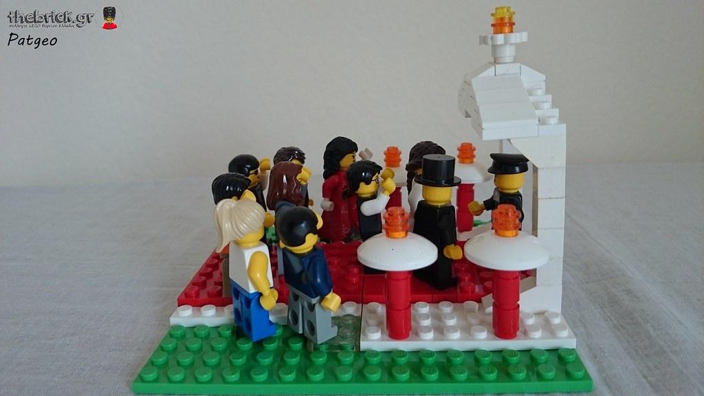 MOC - Wedding Place 26564649224_7b4d8fe4d7_b