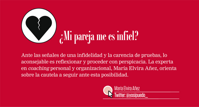Malicia_Recuadro1_WEB