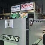 Czech Tornado Open