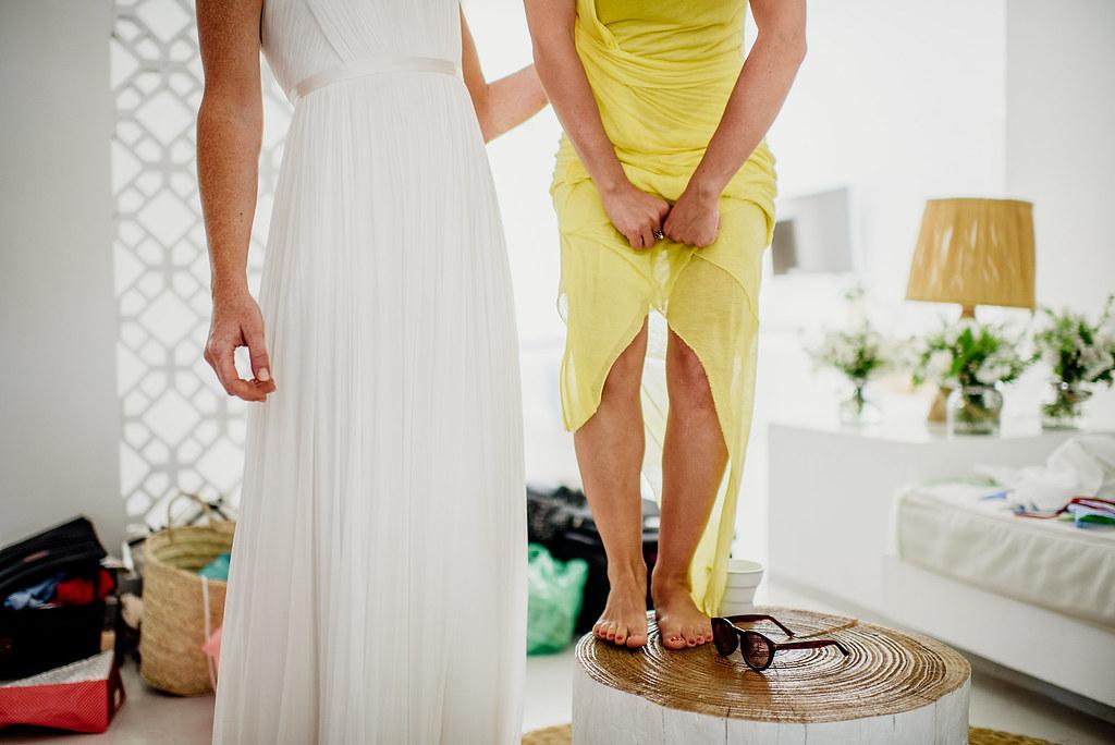portugal-wedding-photographer_GR_05