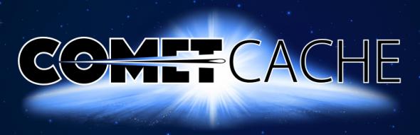 Comet Cache Pro v160521 - An Advanced WordPress Cache Plugin
