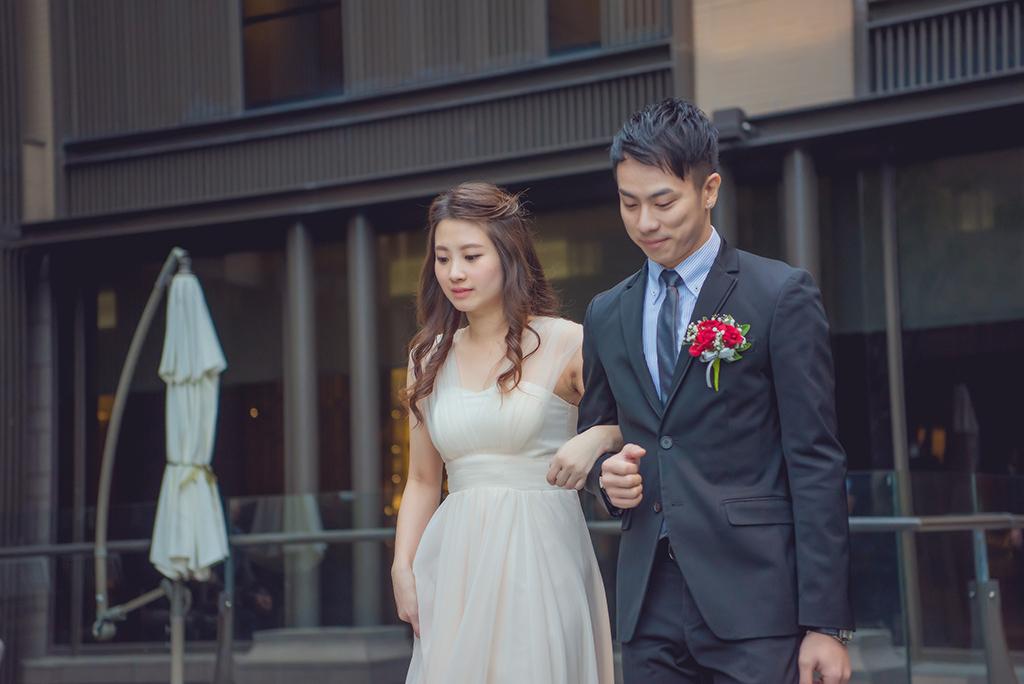 20151226北投儷禧婚禮記錄 (405)