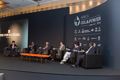 Africa-Oil-&-Power_venue-branding_HOTT3D_22