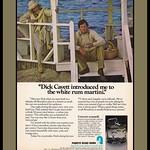 Thu, 2016-06-30 20:16 - Puerto Rican Rum, 1978