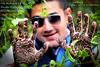 SDBFA :tm: SDB Fine Arts BROCHURES   SunDeep Bhardwaj SDB:tm:   SunDeep Bhardwaj   World Traveller , Fine Artist , Short Films Director , D.O.P., Entrepreneur, UNESCO Himalayas & Wonders of World Fine Art Photographer , CEO Owner / Founder SDBFA:tm: + Oth