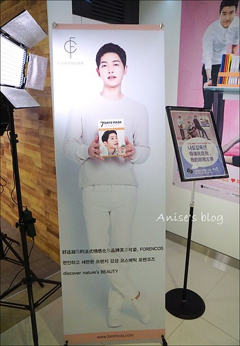 韓國上網_014