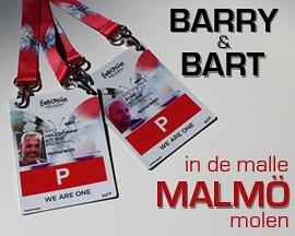 2013_malle_malmo_molen_klein