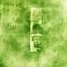 RBF_Monochrome Grunge_