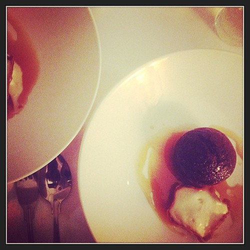 #scottishrecipes, sticky toffee pudding