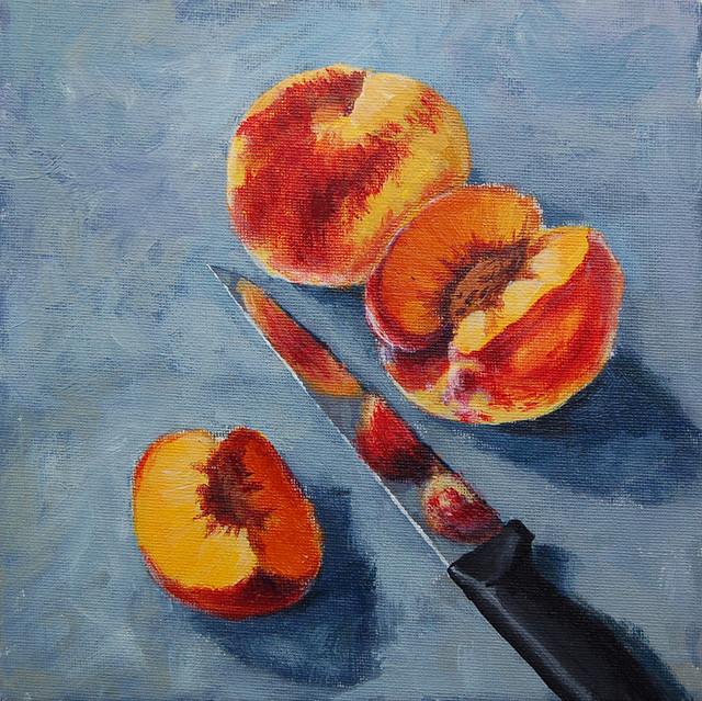 _peaches_