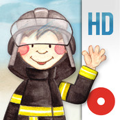 wonderkind interaktionsmedien - Mini-pompiers