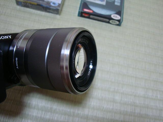 DSC08401