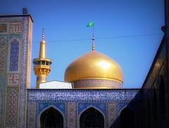 Razavi Khorasan · Iran