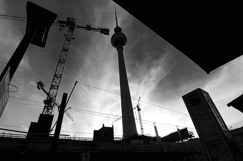 Blog130513-Berlin-April2013-274-BW