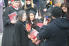 120th Commencement Convocation - May 11,2013