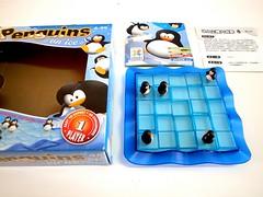 20130218-冰上企鵝大挑戰4-1