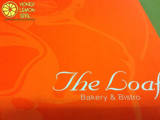 The Loaf_2013